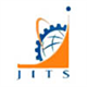 Jogaiah Institute of Tech. and Science Logo