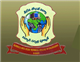 Kandula Obul Reddy Memorial College of Engineering Logo