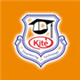 Krishna Murthy Institute of Technology & Engineering Logo