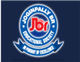 Joginpally B.R. Engineering College Logo