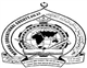 Moghal College of Engineering and Technology Logo