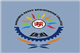 Narasimha Reddy Engineering College Logo