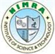 Nimra Institute of Science & Technology Logo