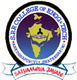 SPR College of Engineering and Technology Logo