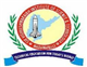 Sir Vishveshwaraiah Institute of Science & Technology, Logo