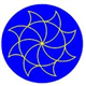 Sri Sunflower College of Engineering and Technology Logo