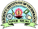 Regency Institute Of Technology, Logo