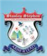Stanley Stephen College of Engineering & Technology Logo