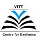 Vaishnavi Institute of Technology Logo