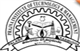 Prajna Institute Of Technology And Managment Logo