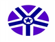 Vignan Lara Institute of Technology & Science Logo