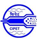 Central Institute of Plastics Engineering & Technology Patna Logo