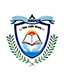 Indus Institute of Engineering & Technology Logo