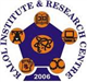 Kalol Institute of Technology & Research Centre Logo