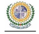 SV National Institute of Technology Logo
