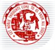 Government College of Technology Jammu and Khasmir Logo