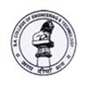 B.A College of Engineering and Technology Logo