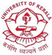 College of Engineering And Management Logo