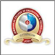 Jawaharlal College of Engineering and Technology Logo