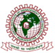 Geeta Institute of Management and Technology. Logo