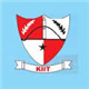KIIT College of Engineering. Logo