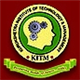 Kurukshetra. Institute of Technology & Management, Logo