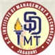 SD Institute of Technology & Management Logo