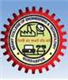 Beant College of Engineering and Technology Logo