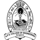 Acharya Patashala Rural College Of Engineering A. P. S Logo