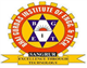 Bhai Gurdas Institute of Engg. & Technology Logo