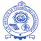 SJM Institute of Technology SJMIT Logo