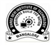 Shree Devi Institute of Technology Logo