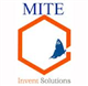 Mangalore Institute of Technology and Engineering Logo