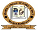 Bhutta College Of Engineering And Technology Logo