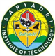 Sahyadri Institute of Technology Logo