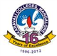 Karavali Institute of Technology Logo