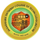 Jagadguru Dattatray College Of Technology Logo