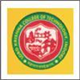 Lord Krishna College of Technology Logo