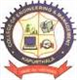 College of Engineering & Management Logo