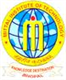 Mittal Institute of Technology Logo