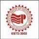 Patel College Of Science & Technology, Ratibad Logo