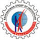 Radharaman Engineering College Logo