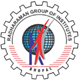 Radharaman Institute of Research and Technology Logo