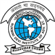 Rukmini Devi Institute Technology Logo