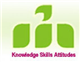 Sanghvi Institute of Management & Science Logo