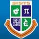 Shiv Kumar Singh Institute of Technology & Science Logo