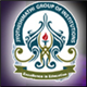 Jyothishmathi College of Engineering and Technology Logo