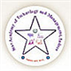 Star Academy of Technology & Management Logo