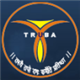 Truba College of Engineering & Technology Logo