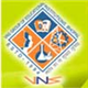VNS Institute of Technology Logo